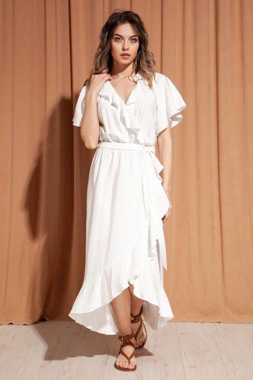 Платье СЕ-5018 от DressyShop