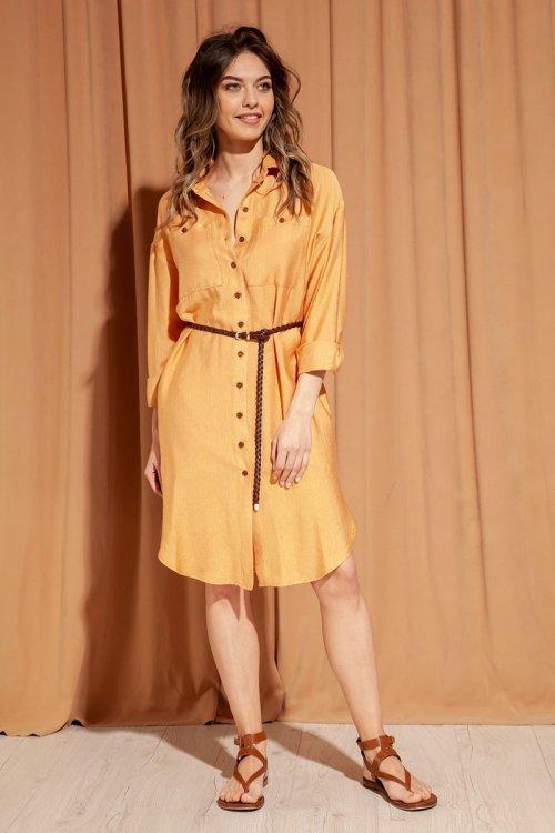 Платье СЕ-5019 от DressyShop