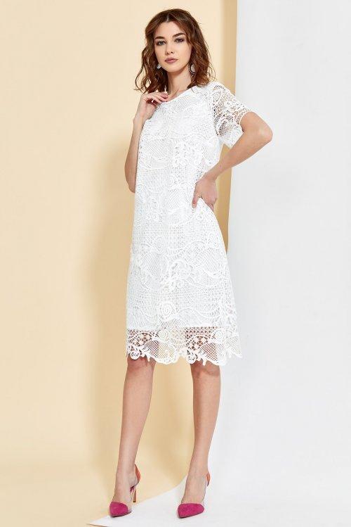 Платье КА-1733 от DressyShop