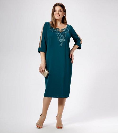 Платье ПА-469880 от DressyShop
