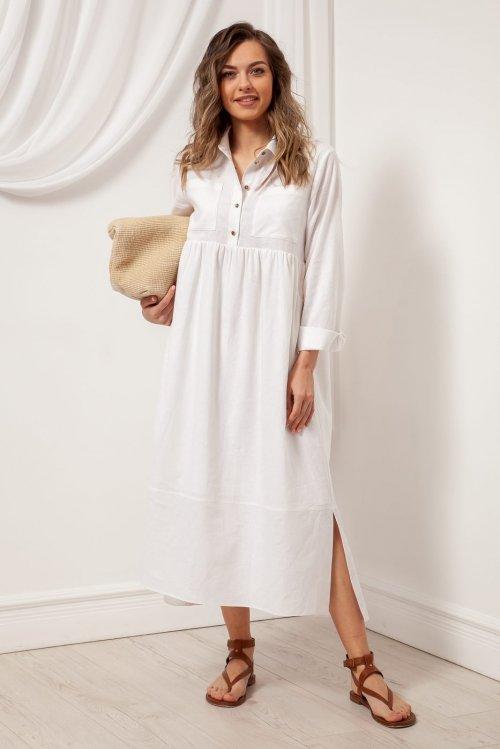 Платье НЛ-50107 от DressyShop