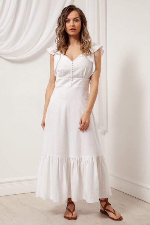 Платье НЛ-50108 от DressyShop