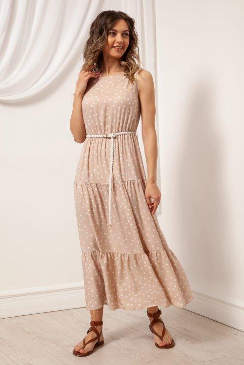 Платье НЛ-50110 от DressyShop