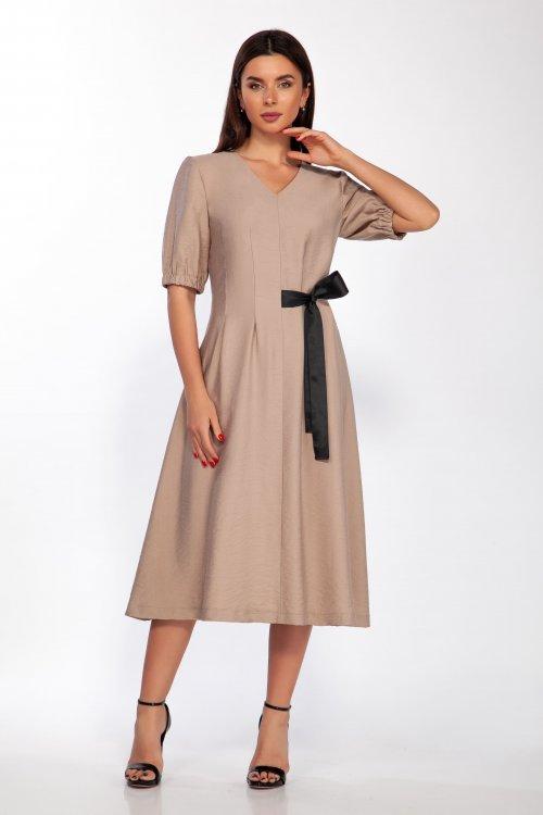 Платье ЭМ-2078 от DressyShop