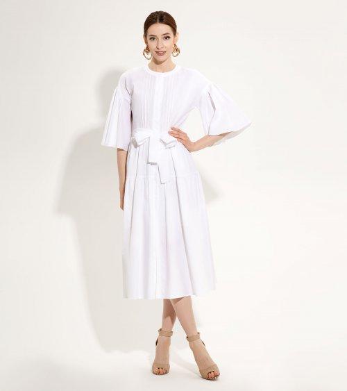 Платье ПРИО-721480 от DressyShop