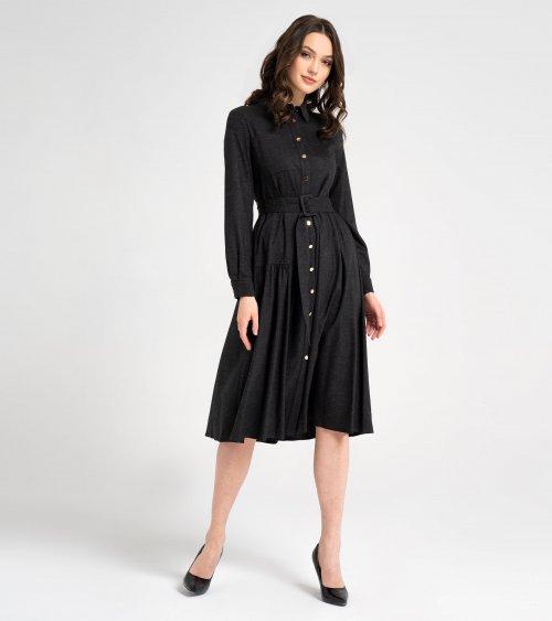 Платье ПРИО-23480Z от DressyShop