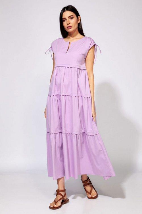Платье НЛ-50114 от DressyShop