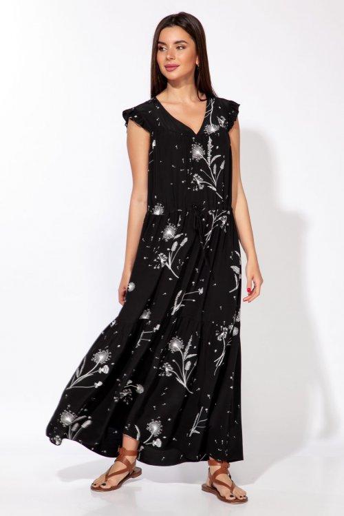 Платье НЛ-50117 от DressyShop