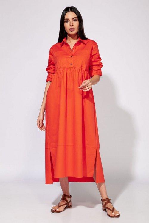 Платье НЛ-50118 от DressyShop