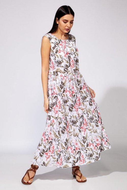 Платье СЕ-5026 от DressyShop