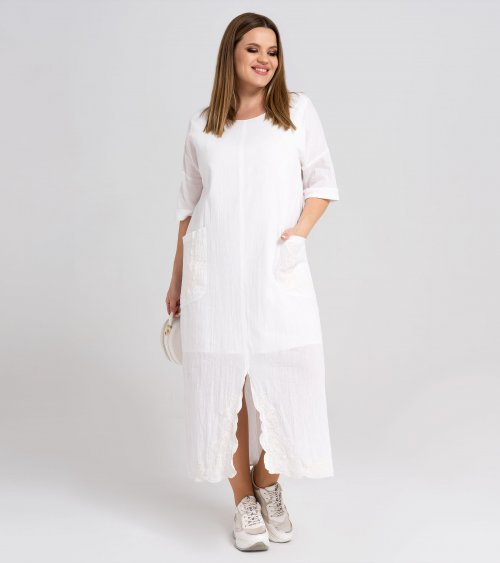 Платье ПРИО-34380Z от DressyShop