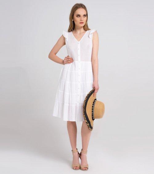 Платье ПРИО-30780Z от DressyShop