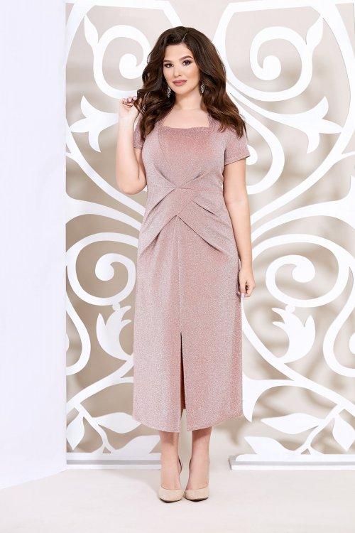Платье МФ-4945 от DressyShop