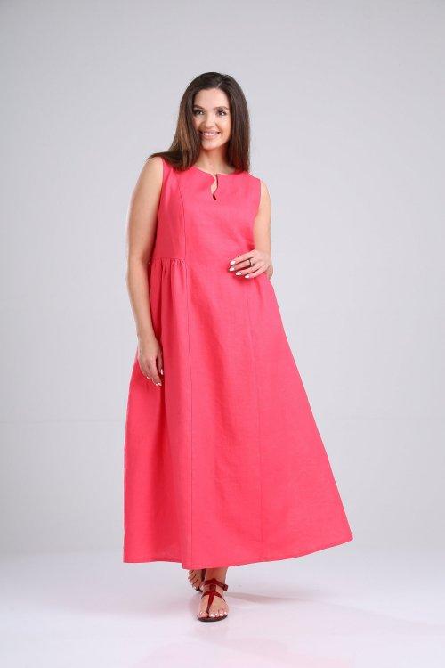 Платье МАЛ-421-047 от DressyShop