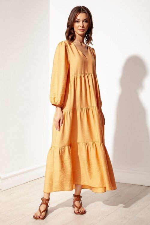 Платье СЕ-5030 от DressyShop
