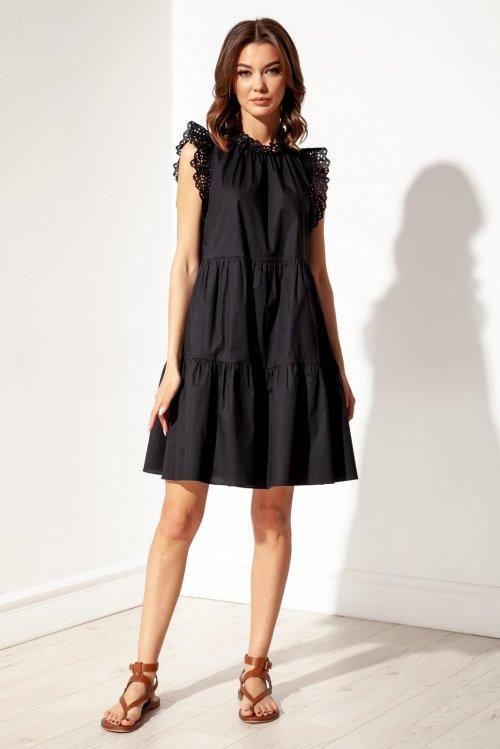 Платье НЛ-50126 от DressyShop