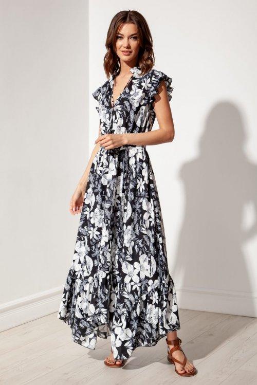 Платье НЛ-50128 от DressyShop