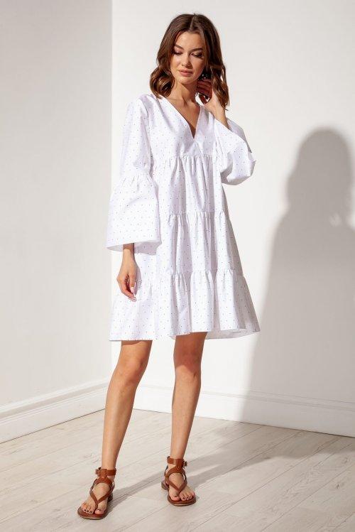Платье НЛ-50131 от DressyShop