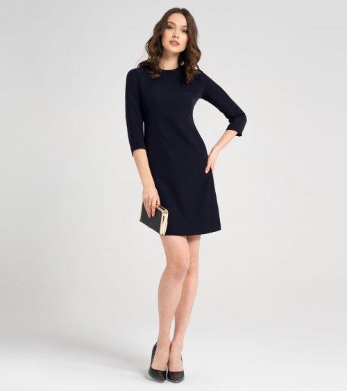Платье ПА-60283Z от DressyShop