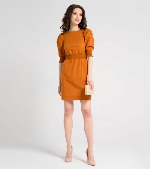 Платье ПА-45887Z от DressyShop