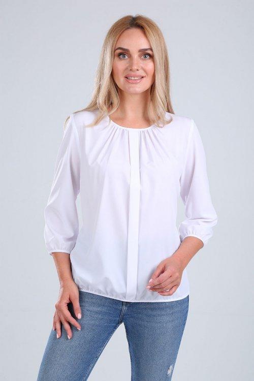 Блузка МОД-192 от DressyShop