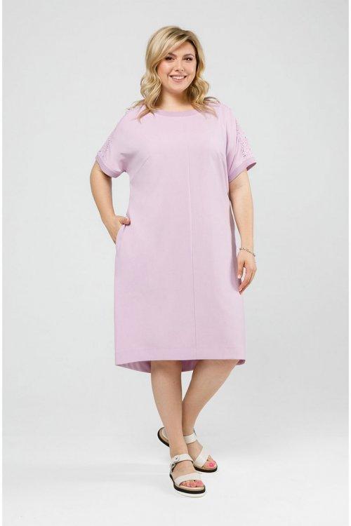 Платье ПРИ-2009 от DressyShop