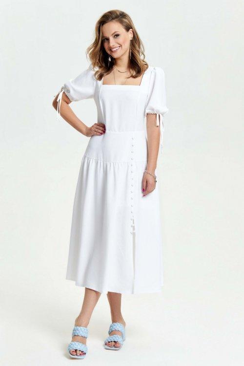Платье ТЗ-2651 от DressyShop