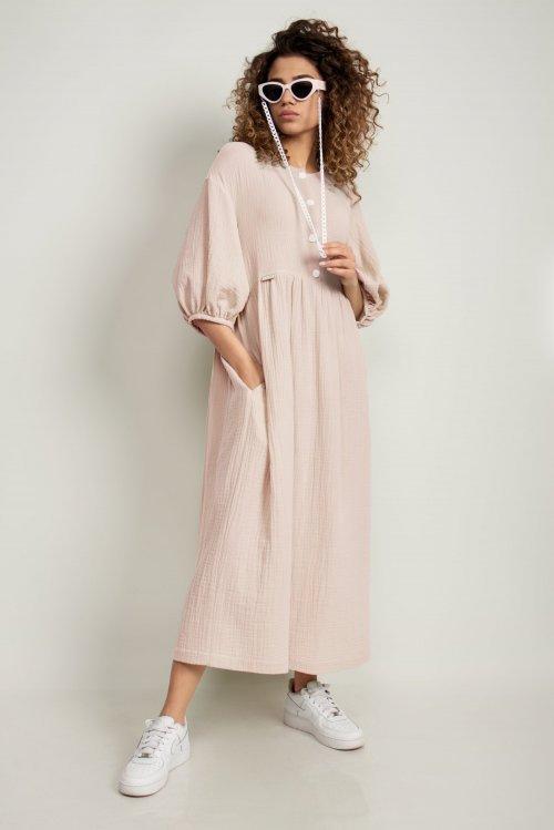 Платье СЧ-7237 от DressyShop
