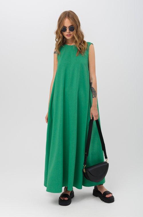 Платье ПИРС-3364 от DressyShop