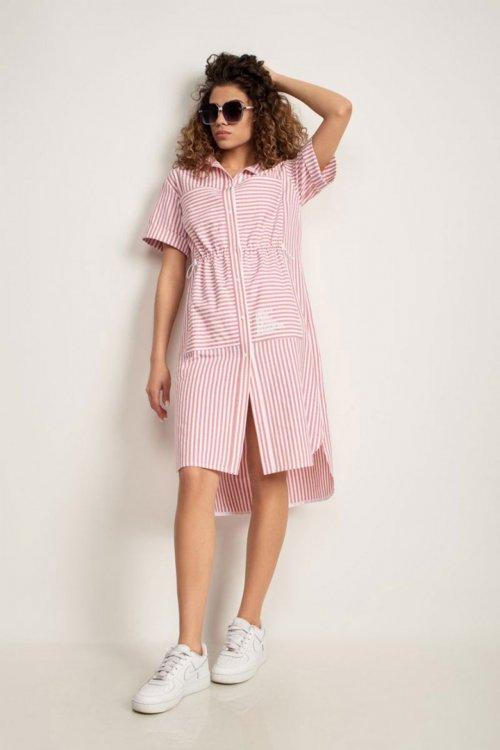 Платье СЧ-7235 от DressyShop