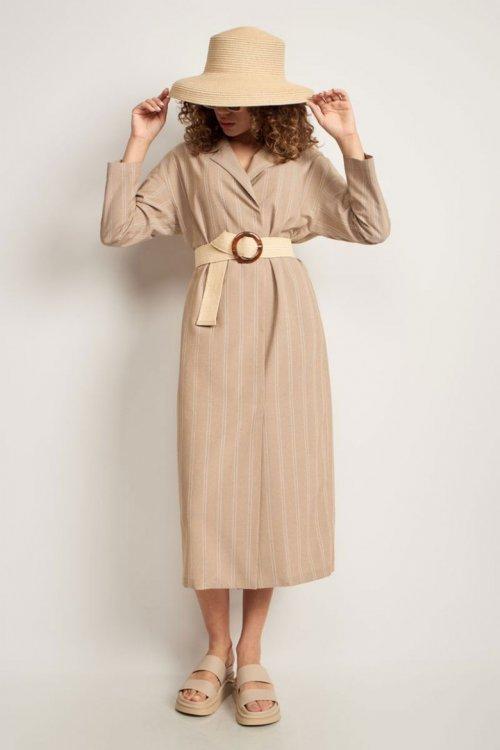 Платье СЧ-7246 от DressyShop