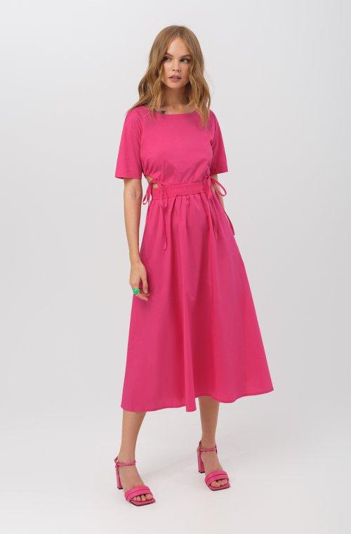 Платье ПИРС-3160 от DressyShop