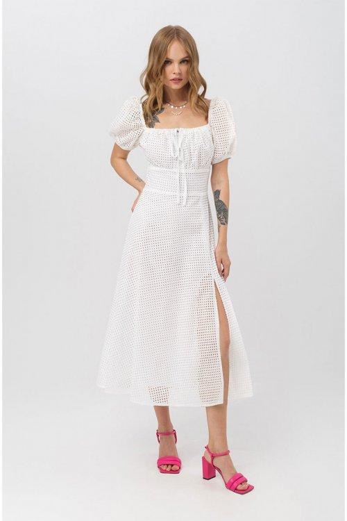 Платье ПИРС-3166 от DressyShop