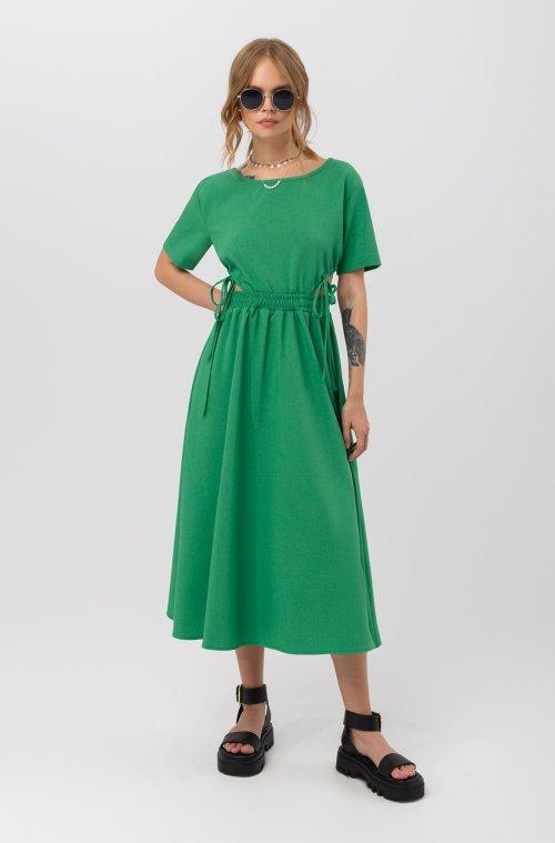 Платье ПИРС-3176 от DressyShop