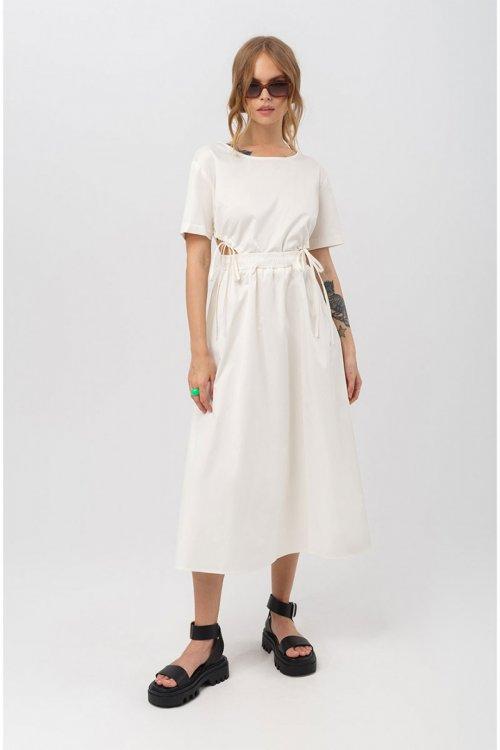 Платье ПИРС-3359 от DressyShop