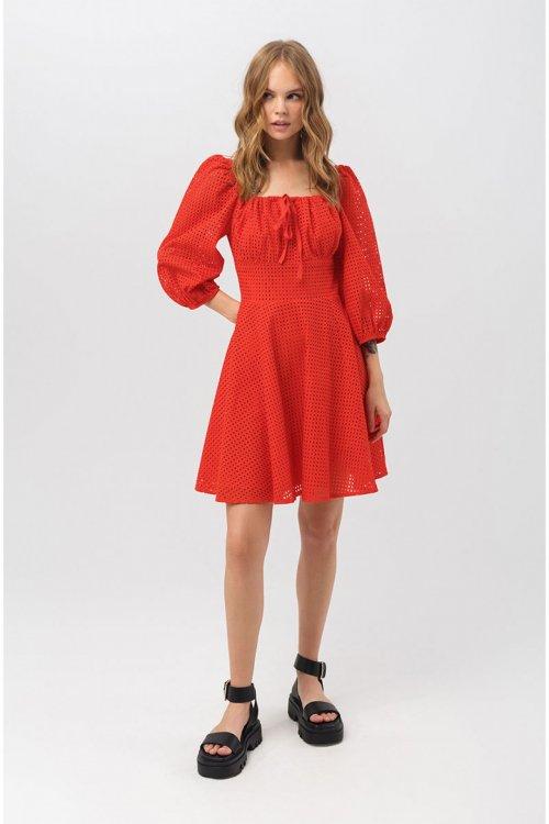Платье ПИРС-3363 от DressyShop
