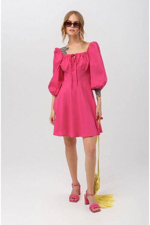 Платье ПИРС-3367 от DressyShop