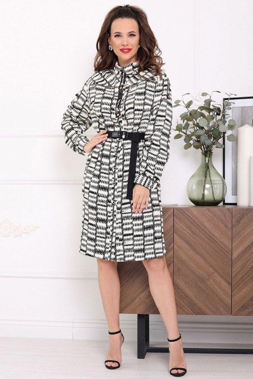 Платье МЮ-2643 от DressyShop