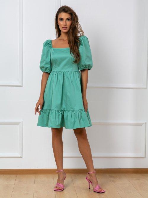 Платье ДЖ-697 от DressyShop