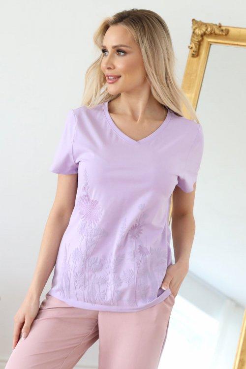 Пуловер ВА-М2-4753 от DressyShop