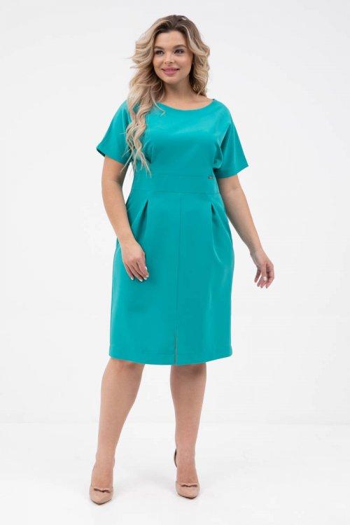 Платье ВА-П3-4695 от DressyShop