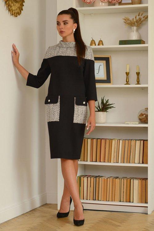 Платье ГА-820 от DressyShop