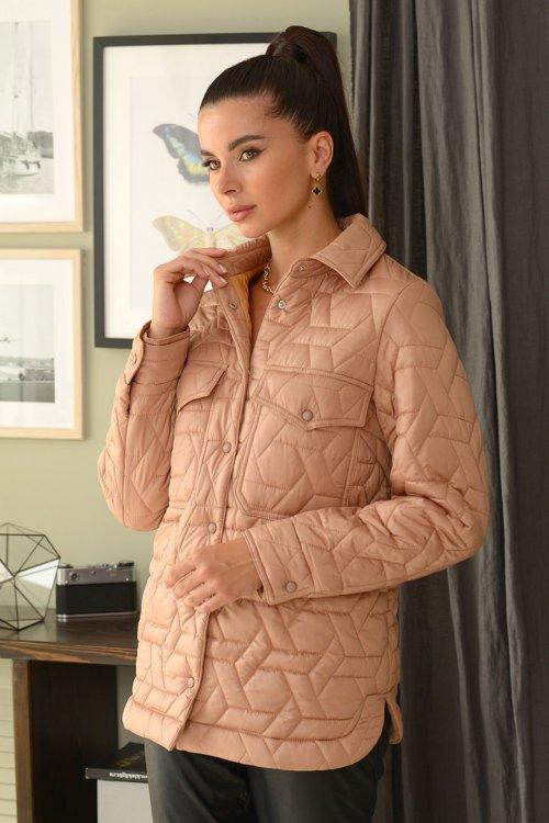 Куртка ГА-822 от DressyShop