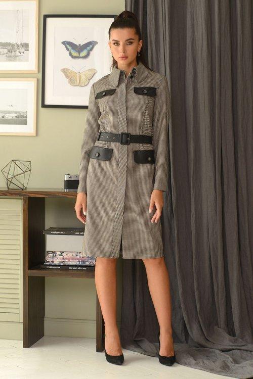 Платье ГА-825 от DressyShop