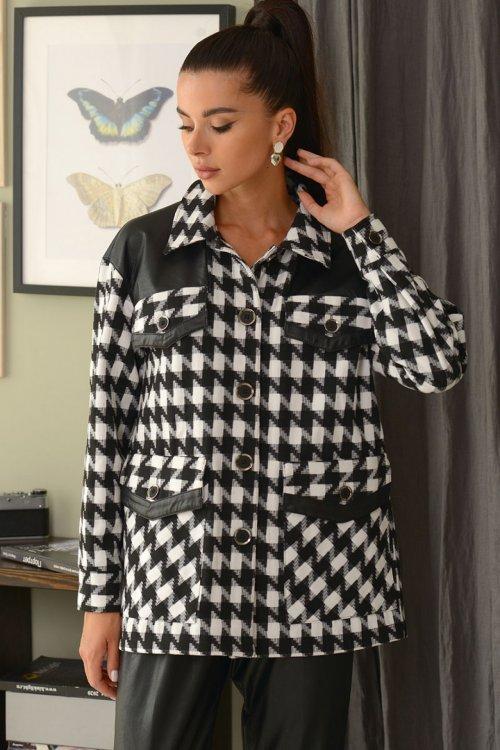 Куртка ГА-830 от DressyShop