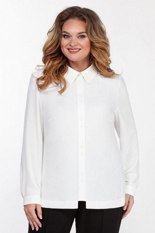 Блузка ЭМ-2025А от DressyShop