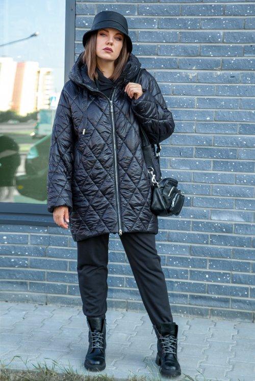 Куртка ЛС-6321 от DressyShop