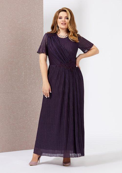 Платье МФ-4976 от DressyShop