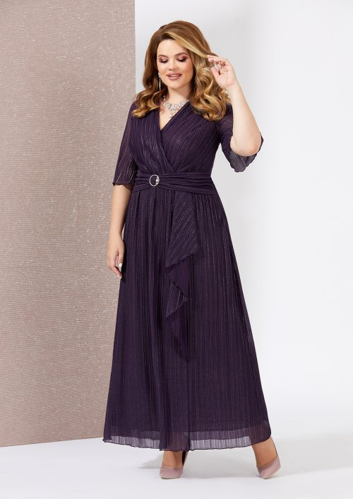 Платье МФ-4977 от DressyShop