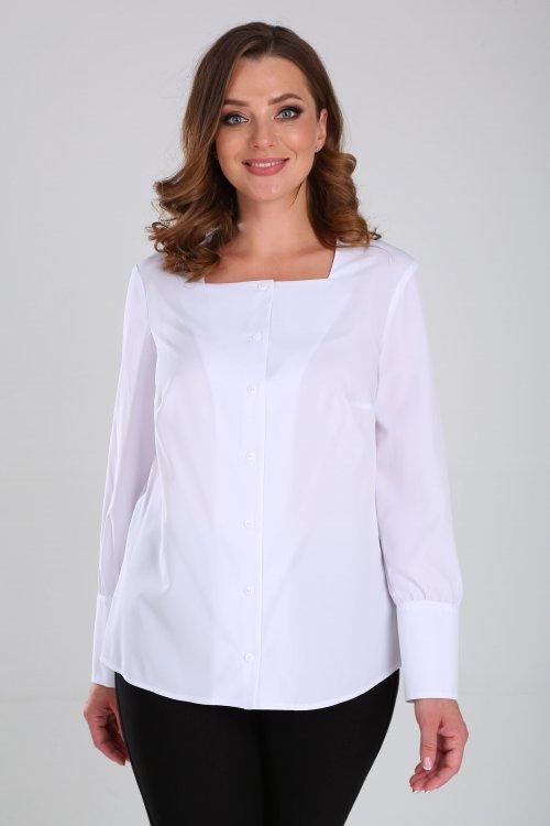 Блузка МОД-507 от DressyShop